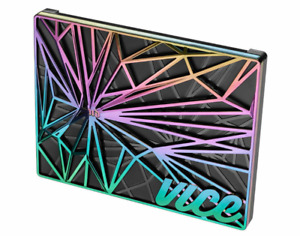 Urban decay eyeshadow palette vice 4