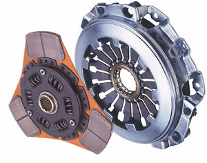 EXEDY CLUTCH KIT OEM To stage 4 Acura RSX CIVIC EP3 S2000 ect