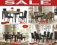 dinette sets, dining sets,counter height table, table bar, mvqc