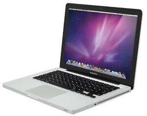 Apple MacBOOK Pro FOR SALE -WELLAND