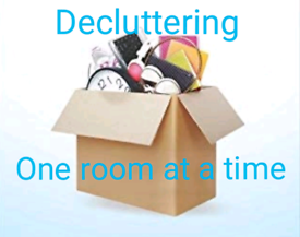 Decluttering Your Home 🧺👕👖🩰👛🚲👗👒🕶️📒🛋️🧷🍽️⛸️🧸🖼️🎺🛠️🔬🛴🧦