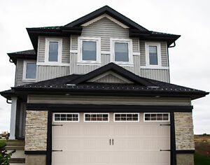 APPLIANCES INCLUDED AND A BASEMENT SUITE !! Strathcona County Edmonton Area image 5
