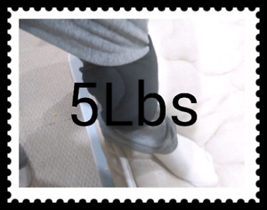 Nike 5Lb Weights