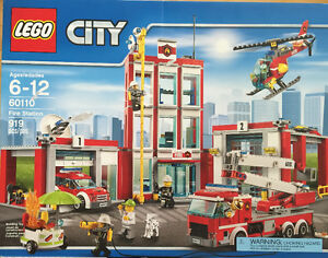 LEGO SET--BRAND NEW