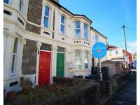 1 bedroom flat in Quarrington Road, Horfield, Bristol, BS7 9PJ