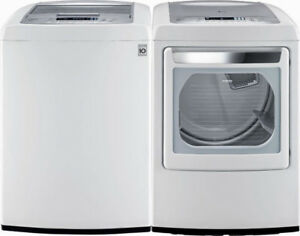 CHEAPEST WASHER/DRYER YOU CAN FIND - $299!!