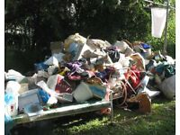 Waste Removal & Rubish Removal Manchester - Builders Waste Removal Call Now Best Quote Guaranteed