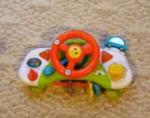 Baby toys for sale!