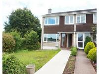 3 bedroom house in Rotcombe Vale, High Littleton