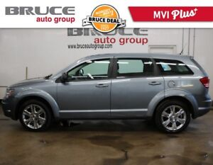 2010 Dodge Journey SE - BLUETOOTH / CRUISE / POWER PACKAGE