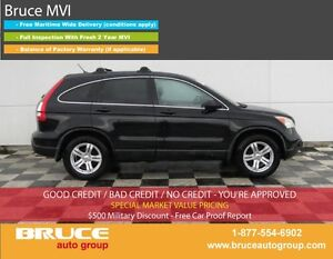 2008 Honda CR-V EX 2.4L 4 CYL i-VTEC AUTOMATIC AWD SUN/MOON ROOF