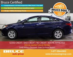 2011 Hyundai Sonata LIMITED 2.4L 4 CYL AUTOMATIC FWD 4D SEDAN LE