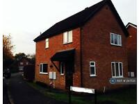 3 bedroom house in Colley Hill, Milton Keynes, MK13 (3 bed)