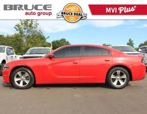 2016 Dodge Charger SXT - SUN ROOF / REMOTE START / HEATED SEATS