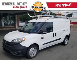 2015 Dodge RAM PROMASTER ST CITY - 2.4L 4 CYL AUTOMATIC FWD CARG