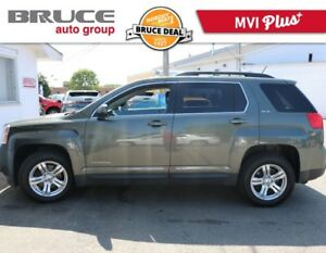 2013 GMC Terrain SLE - REMOTE START / HEATED SEATS / PREMIUM SOU