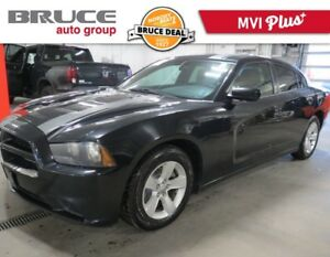 2013 Dodge Charger SE - POWER PKG / TOUCH SCREEN / KEYLESS ENTRY
