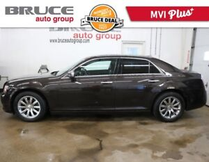 2013 Chrysler 300 300C - LEATHER INTERIOR / NAVIGATION / SUN ROO