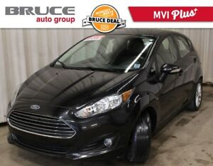 2014 Ford Fiesta SE - BLUETOOTH / TOUCH SCREEN / POWER PACKAGE