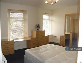 1 bedroom in Park Grove, Barnsley, S70