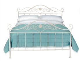 Laura Ashley Alice Single Bed