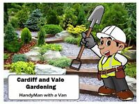 Garden waste removals and clearances. Tree cutting,fencee,grass,groundworks, decking, pergolas.