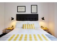 ROOM ATTENDANT HOUSEKEEPING 4* BOUTIQUE HOTEL