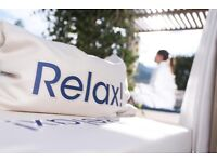 Relax Massage - by Miky - Cardiff - working 24/7