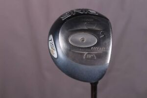 Right Hand Ping 5 Wood