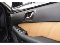 MERCEDES-BENZ E220 CDI BLUEEFFICIENCY AUTO, , MOT due April 2018