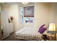 1 bedroom in Osborne Road, Southville, Bristol, BS3