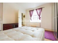 Massive one bedroom apartment next to REGENT CANALS/10 mins to OLD SRTEET TUBE