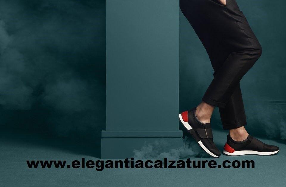 Elegantia Calzature 82
