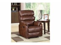 Recliner Chair BRAND NEW