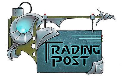 TradingPost106