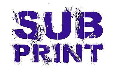 Sub-Print-Shop