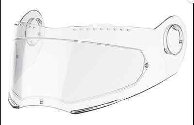 original  Schuberth Visier mit Pinlock C3 C3 Pro Gr. 50-59