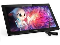 XP-PEN Artist 22 (2nd Generation) 21.5 Inch Drawing Tablet graphics tablet graphics design