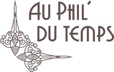 Au Phil du Temps