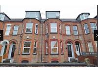 1 bedroom flat in Wycliffe Road, Manchester, M41 (1 bed)