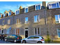 1 Bedroom City Centre Flat - Furnished or unfurnished