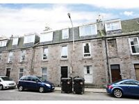 One Bedroom City Centre Flat for rent - Viewing highly recommended