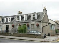 Double Bedroom in 3 bed flat close to the centre