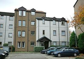 2 BED UNFURNISHED 1ST FLOOR FLAT TO RENT - SOUTH SIDE ABERDEEN