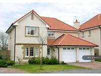 4 bedroom house in Hammerman Drive, Aberdeen, AB24 (4 bed)