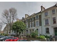 AVAILABLE NOW - Large modern studio flat on Loraine Road, Holloway, N7 6HB