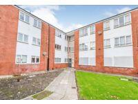 2 Double Bedroom Apartment for Rent, Vescock Street, Liverpool