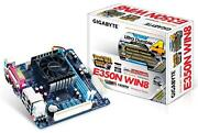 AMD Motherboard Bundle