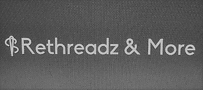 Rethreadz&More