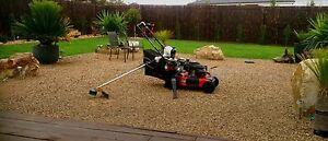 R.K handyman & maintenance Darley Moorabool Area Preview
